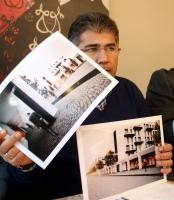 TOKİ fiyatlarına AK Partili vekil de isyan etti