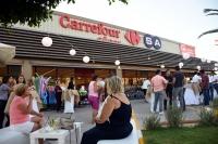CarrefourSA yaz sezonuna hazır
