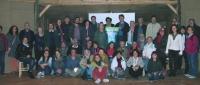 MUÇEP ve Ayvalık Çevre Platformu  milletvekillerine seslendi