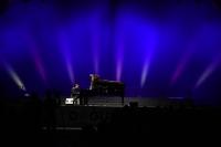 Bodrum D-Marin Klasik Müzik Festivali'nde Fazıl Say Konseri