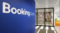 """BOYD'dan turizmcilere """"Booking.com"""" çağrısı"""