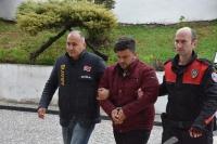 Yaşlı iki kardeşi dolandırdıkları iddiasıyla gözaltına alınan 4 zanlı tutuklandı