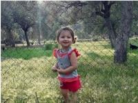 3 yaşındaki çocuğa çarparak ölümüne neden olan sürücü serbest bırakıldı