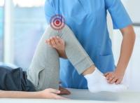 Çocuklarda romatizma ağrısı büyüme ağrısı ile karıştırılmamalı