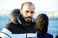Botta darbedilen Suriyeli Almusa: Doğmamış bebeğim bile bu zulme maruz kaldı