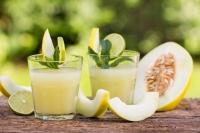 Yaz içeceklerinde gizli tehlikelere dikkat! HEM SAĞLIKLI HEM SERİNLETİCİ 7 YAZ İÇECEĞİ!