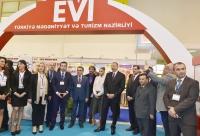 Azerbaycan'dan turizmcilerin yüzünü güldüren haber