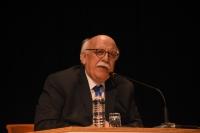 MSKÜ'de akademik yıl açılış töreni