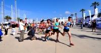 Global Run'a geri sayım