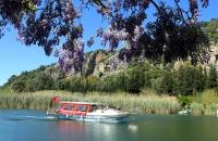 Muğla'da 30 bin lira ücretle profesyonel turist aranıyor