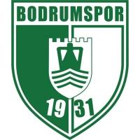 Bodrumspor Olağan Genel Kurul için toplanıyor