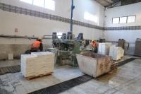 Muğla'dan 60 ülkeye mermer ihraç ediliyor