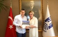 2019 yılı Türkiye ve Rusya'da kültür ve turizm yılı olarak kutlanacak