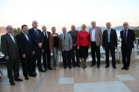 Kosova Milletvekili Damka: