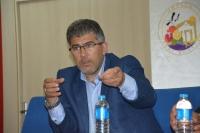 AK Partili Öztürk: 'Milletvekili özgürleşecek'