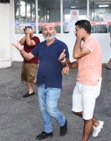 3 kişinin hayatını kaybettiği olayla ilgili  7 kişiden 3'ü tutuklandı