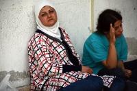 Cesedi bulunan 2 kadının kimlikleri de belirlendi