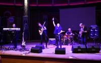Barış Manço ölümünün 21. yılında Bodrum'da düzenlenen konserle anıldı