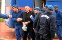 Ali Özdemir'in ölümüne ilişkin açılan davanın ilk duruşması yapıldı