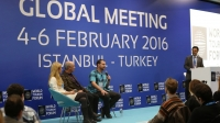 World Tourism Forum'a geri sayım