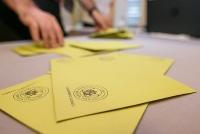 2019 Yerel ve Cumhurbaşkanlığı seçimleri ne zaman?