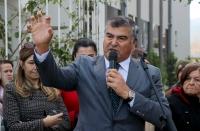 405 CHP üyesi partisinden istifa etti