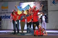 29. Uluslararası Marmaris Yarış Haftası sona erdi
