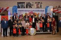 Muğla'nın hedefi Olimpiyatlar!