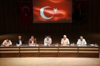 Bodrum, Türkiye'nin  en büyük mücevheri