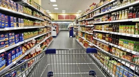 Tüketici güven endeksi Kasım'da yüzde 6,9 düştü