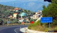 Belediyeye ait 26 adet taşınmaz kiraya verilecek