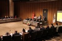 Bodrum Belediyesi Ocak Meclisi bugün