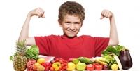 """Ramada Bodrum'dan """"okuldaki başarı için sağlıklı beslenme"""" atölyesi"""
