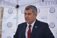 Üstündağ,Gökova için Meclis araştırması istedi