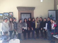"""Özel Bodrum'dan annelere özel seminer: """"Sağlıklı nesillerin formülü"""""""