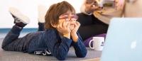 """""""Z Kuşağı Ebeveyni Olmak"""" TED Bodrum Kolej'inde konuşulacak"""