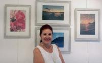 HGC Art Gallery 3 yaşını Artan Aşk ile kutluyor