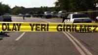 15 yaşındaki çocuk yol kenarında ölü bulundu