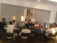OSMED'ten anlamlı Sosyal Sorumluluk Projeleri