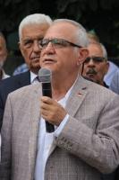 Zeybekoğlu, Kılıçdaroğlu'nun Sözlerine Açıklık Getirdi