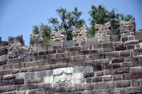 Turizm cenneti Bodrum'un turistleri cezbeden müzesi
