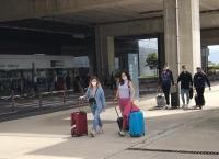 TUI Musement Bodrum turizm operasyonları başladı