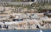 Kaçak yapıların yıkımında sona yaklaşılıyor