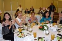 Kazak yatırımcılar Muğla'da