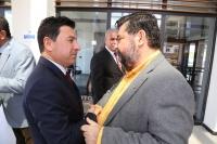 """""""NASIL BİR PLAJ İSTİYORUZ"""" TOPLANTISI GERÇEKLEŞTİRİLDİ"""