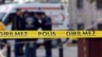 Bodrum'da bir kişi evinde ölü bulundu
