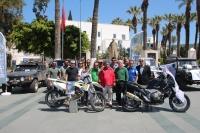 Türkiye Enduro Şampiyonası 1. ayağı Bodrum'da yapılacak