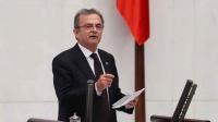 GİRGİN: BODRUM'UN KORUNMAYA İHTİYACI VAR, YAĞMALANMAYA DEĞİL