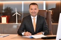 Aydem Enerji, bu yıl 3,8 milyar TL  yatırım yapacak