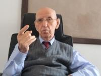 Mustafa Danacı Vefat Etti